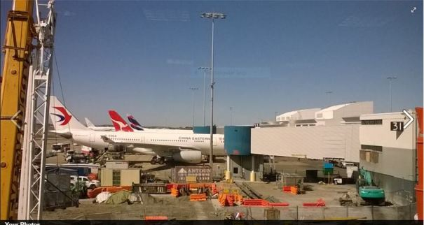 sydney-airport-construction1